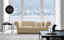 Những lưu ý khi bố trí sofa
