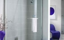 Những lưu ý khi thiết kế phòng tắm hiện đại