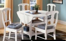 Những lưu ý về phong thủy khi đặt bàn ăn