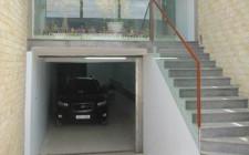 Phong thủy cho tầng hầm nhà bạn