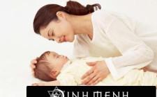 Phong thủy giúp kích hoạt vận may về đường con cái