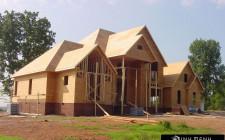Xem xét địa khí trong thiết kế phong thủy khi xây nhà
