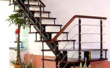 4 Kiêng kị trong thiết kế cầu thang
