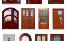 Ảnh hưởng của hướng cửa chính tới tài lộc của gia chủ