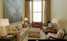 Bài trí sofa nên lưu ý những gì ?