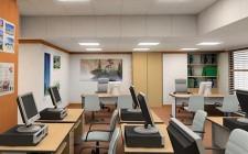 Bí quyết khoa học phong thủy đối với văn phòng