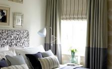 Bố trí nội thất giúp cải thiện nguồn năng lượng trong nhà ở