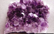 Các loại đá thạch anh trong khoa học phong thủy (P2)