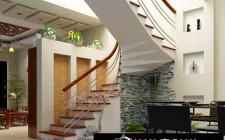 Các trường phái khoa học phong thủy trong xây nhà