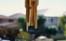 Cách chọn chuông gió phù hợp với ngôi nhà