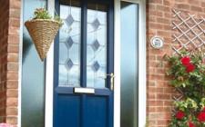 Cách chọn hướng cửa phù hợp cho ngôi nhà
