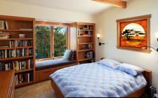 Cách chọn nội thất hợp khoa học phong thủy cho phòng ngủ