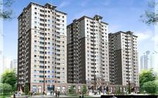 Cách chọn số tầng lầu chung cư hợp với tuổi