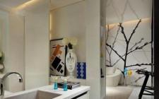Cách hóa giải cho nhà tắm không hợp khoa học phong thủy