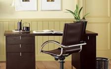 Cách tìm ra vị trí tốt trên bàn làm việc