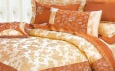 Cần chú ý khi chọn nệm cho phòng ngủ
