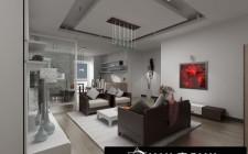 Chọn hướng căn hộ chung cư theo tuổi
