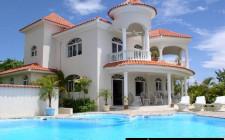 Chọn màu sơn nhà giúp 'tiền vào như nước'