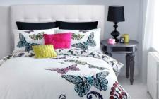 Chọn vị trí tốt nhất cho phòng ngủ