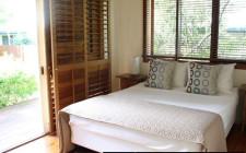khoa học phong thủy chọn nội thất phù hợp cho phòng ngủ