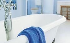 khoa học phong thủy phòng tắm ảnh hưởng đến tình yêu và hôn nhân