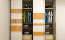 Lờ i khuyên khoa học phong thủy cho tủ quần áo