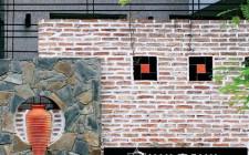 Lựa chọn vật liệu xây dựng phù hợp khi xây nhà