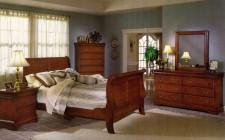 Lưu ý khoa học phong thủy khi thiết kế phòng ngủ