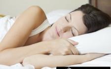 Ngủ đúng hướng giúp bạn thăng tiến trong sự nghiệp