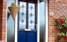 Những kiêng kỵ trong việc bố trí các cửa trong nhà