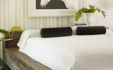 Phòng ngủ hợp khoa học phong thủy mang lại giấc ngủ ngon