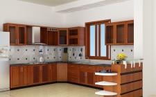 Tư vấn chọn hướng cho bếp và bàn thờ cho gia chủ sinh năm 1979