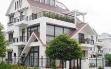 Xác định hướng khi mua nhà có quan trọng ?