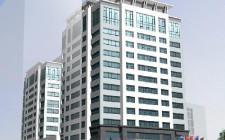 Xem xét chọn hướng và vị trí cho các tòa nhà đô thị