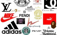 18 cách để đặt tên công ty và thương hiệu