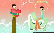 Bảo bình và tình yêu với các cung