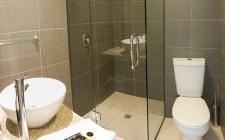 Bí quyết trang trí nhà vệ sinh và phòng tắm