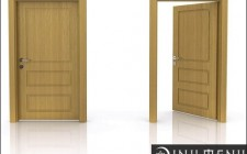 Cách hóa giải cửa nhà vệ sinh đối diện cửa chính