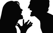 Cách hóa giải kỵ tuổi vợ chồng