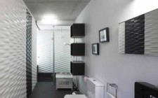 Cách hóa giải nhà vệ sinh