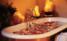 Cải thiện khí tốt cho phòng tắm