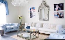 Có nên treo nhiều gương trong nhà không?