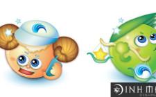 Cung bạch dương và cung thiên bình