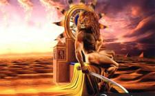 Cung sư tử và tính cách