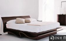 Đặt vị trí giường nằm để không ảnh hưởng đến giấc ngủ?
