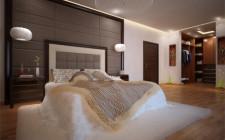 Điểm cốt yếu trong thiết kế tu sửa phong ngủ
