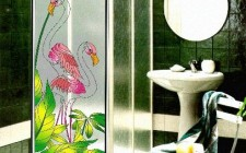 Hóa giải phong thủy xấu cho nhà vệ sinh