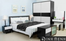 Hướng kê giường hợp người sinh năm 1953 Qúy Tỵ