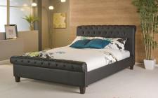 Lưu ý phong thủy cho kiểu giường