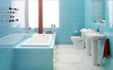 Mấy điểm quan trọng khi sửa sang hoàn thiện nhà vệ sinh